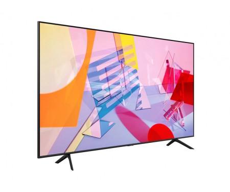 Телевизор Samsung QE55Q60T 2