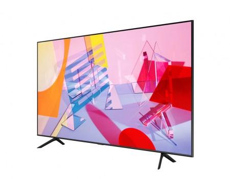 Телевизор Samsung QE55Q60T 3