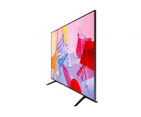 Телевизор Samsung QE55Q60T 4