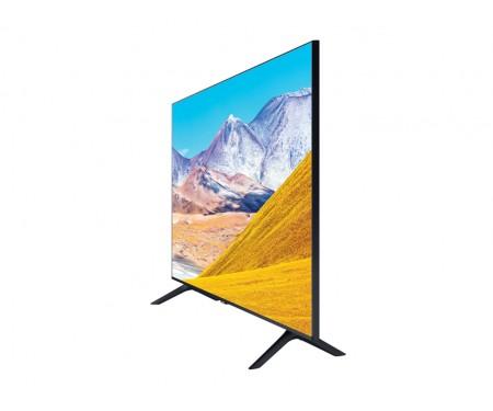 Телевизор Samsung UE43TU8000UXUA 4