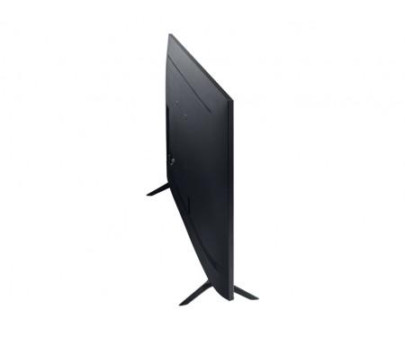 Телевизор Samsung UE43TU8000UXUA 6