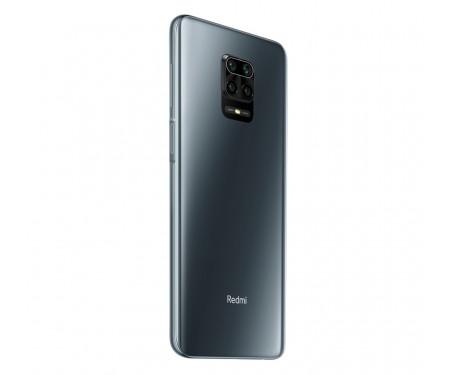 Смартфон Xiaomi Redmi Note 9S Interstellar Grey