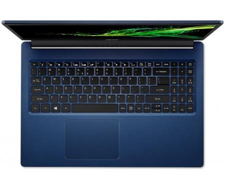 Ноутбук Acer Aspire 3 A315-34 Blue (NX.HG9EU.002)