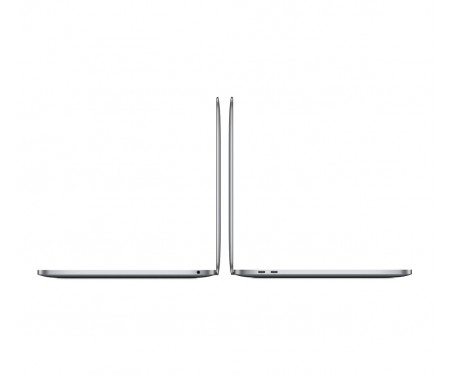 Ноутбук Apple MacBook Pro 13 Space Gray (MWP42) 3
