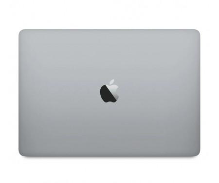 Ноутбук Apple MacBook Pro 13 Space Gray (MWP42) 4