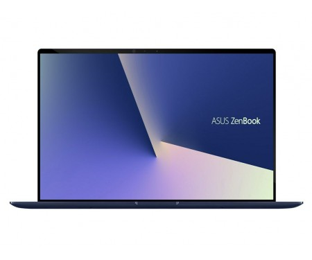 Ноутбук ASUS ZenBook 15 UX533FN (UX533FN-RH54)