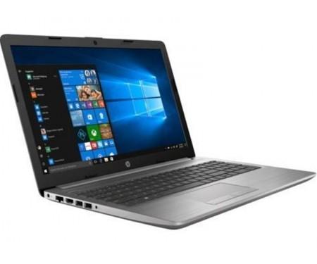 Ноутбук HP 255 G7 Silver (7QK40ES)