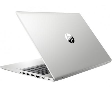 Ноутбук HP ProBook 450 G6 (4TC94AV_V11)