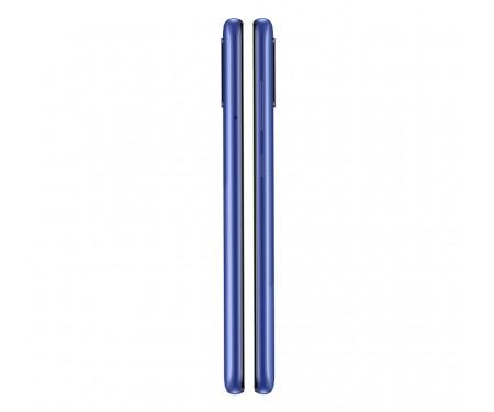 Смартфон Samsung Galaxy A31 4/128GB Blue (SM-A315FZBVSEK) 6