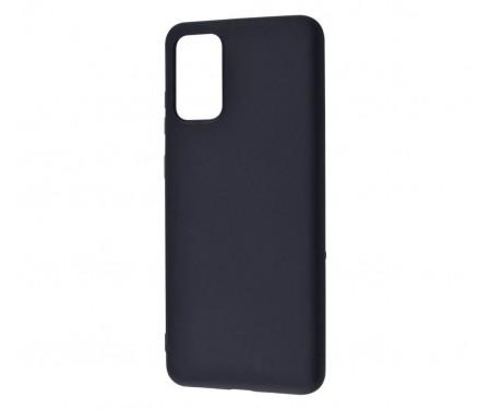 Чехол для Samsung Galaxy S20 Plus WAVE Colorful Case Mint Gum