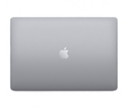 Ноутбук Apple MacBook Pro 16 Space Gray 2019 (Z0XZ0006Y) 2