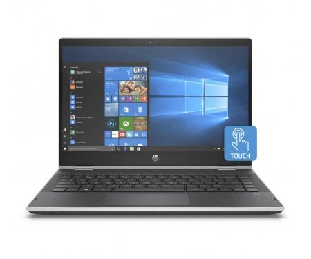 Ноутбук HP Pavilion x360 14-cd1075nr (5YH18UA)