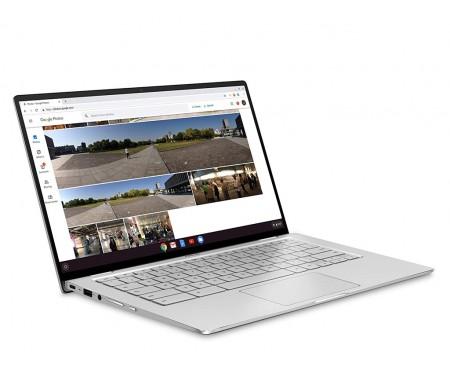Ноутбук ASUS Chromebook Flip C434 (C434TA-DS384T) 3