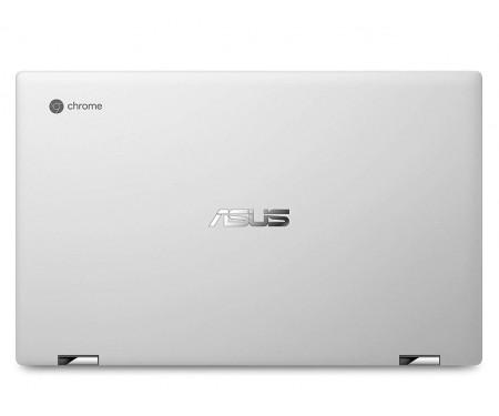 Ноутбук ASUS Chromebook Flip C434 (C434TA-DS384T) 5