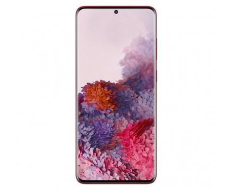 Смартфон Samsung Galaxy S20+ 5G SM-G986F-DS 12/128GB Red 2