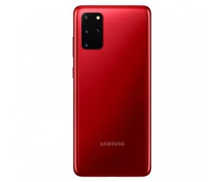 Смартфон Samsung Galaxy S20+ 5G SM-G986F-DS 12/128GB Red 3