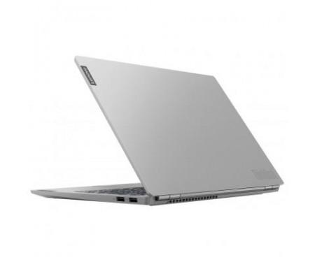 Ноутбук Lenovo ThinkBook S13 (20RR002YRA)
