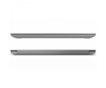 Ноутбук Lenovo ThinkBook 15 (20RW003VRA)