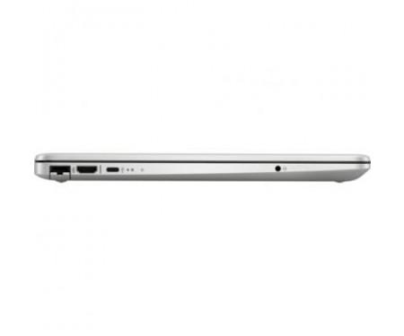 Ноутбук HP 15-dw0029ur (6RL64EA)