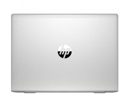 Ноутбук HP Probook 455R G6 (7DC23EA)