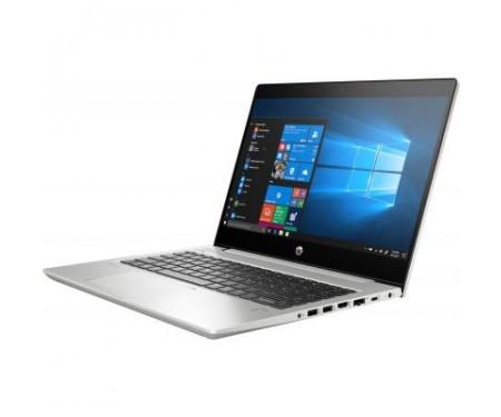 Ноутбук HP Probook 445R G6 (7DD97EA)