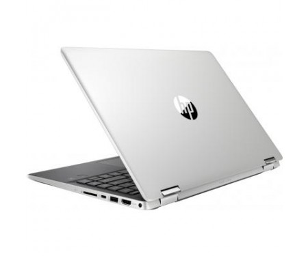 Ноутбук HP Pavilion x360 (7VS80EA)