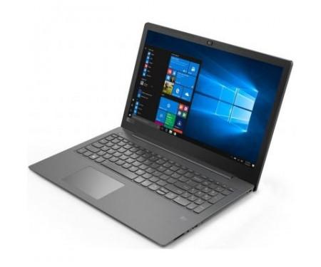 Ноутбук Lenovo V330-15 (81AX00J0RA)