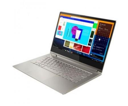 Ноутбук Lenovo Yoga C930-13 (81C400Q8RA)