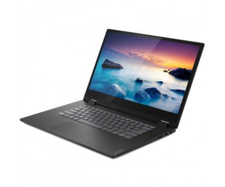 Ноутбук Lenovo IdeaPad C340-15 (81N5008JRA)