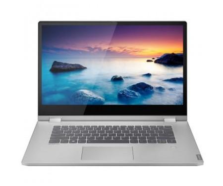 Ноутбук Lenovo IdeaPad C340-15 (81N5008TRA)