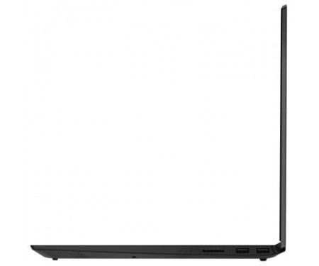 Ноутбук Lenovo IdeaPad S340-15 (81N800YHRA)