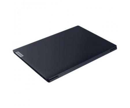 Ноутбук Lenovo IdeaPad S540-14 (81ND00H1RA)