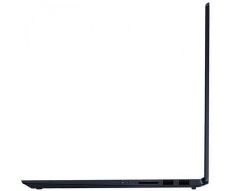 Ноутбук Lenovo IdeaPad S540-15 (81NE00C3RA)