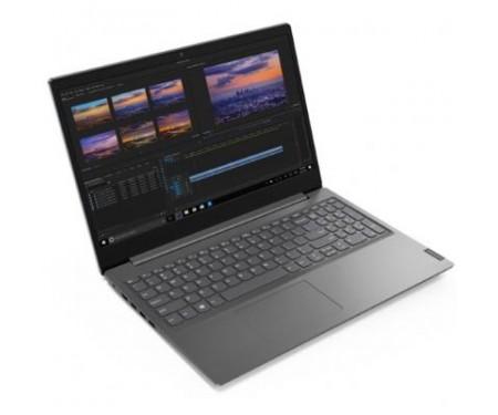 Ноутбук Lenovo V15 (81YE002KRA)