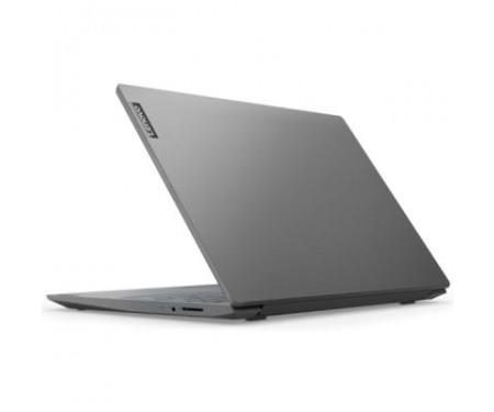 Ноутбук Lenovo V15 (81YE007PRA)