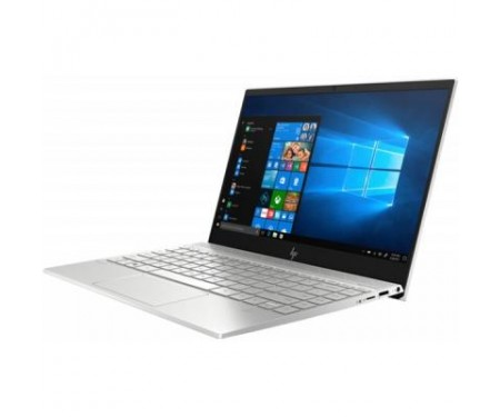Ноутбук HP ENVY 13-aq1002ur (8FC56EA)