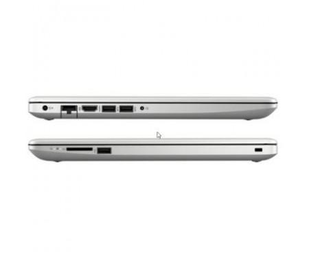 Ноутбук HP 14s-dq1003ur (8KJ06EA)