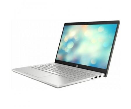 Ноутбук HP Pavilion 14-ce3001ur (8KJ87EA)