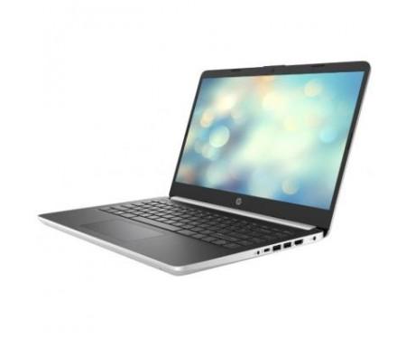 Ноутбук HP 14s-dq1011ur (8PJ19EA)