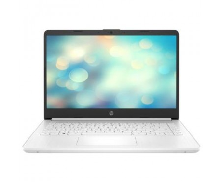 Ноутбук HP 14s-dq1012ur (8PJ20EA)