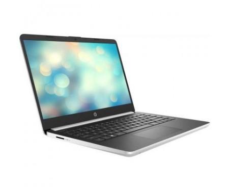 Ноутбук HP 14s-dq1013ur (8PJ21EA)
