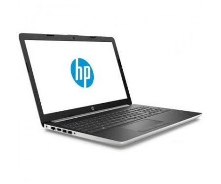 Ноутбук HP 15-da0483ur (8TY66EA)