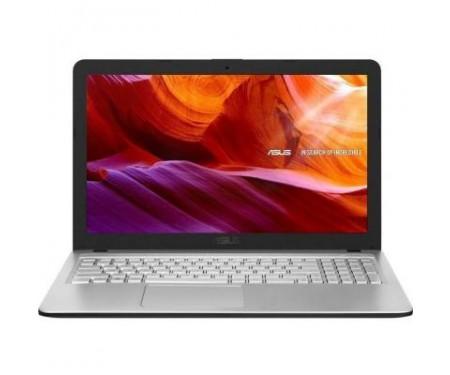 Ноутбук ASUS X543UA-DM1464 (90NB0HF6-M38160)