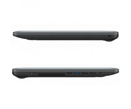 Ноутбук ASUS X543UA-DM1631 (90NB0HF6-M38240)