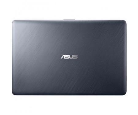 Ноутбук ASUS X543UA-DM1526 (90NB0HF7-M38150)