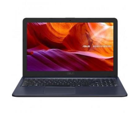 Ноутбук ASUS X543UA-DM2143 (90NB0HF7-M38200)