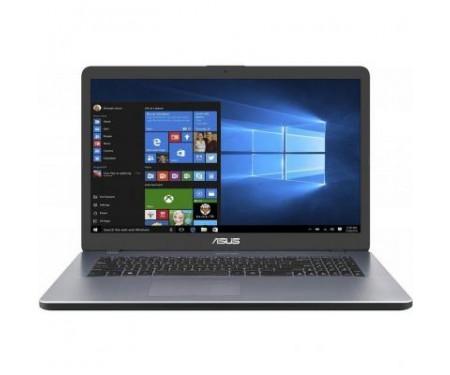 Ноутбук ASUS X705UB-BX021 (90NB0IG2-M03850)