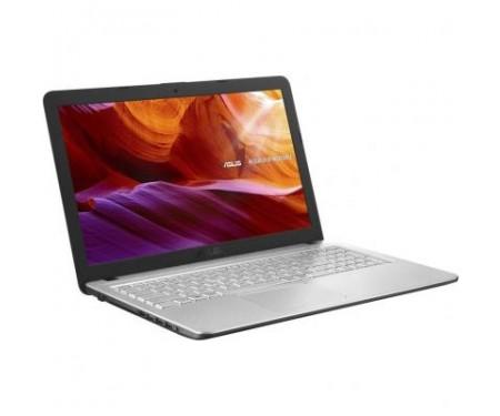 Ноутбук ASUS X543MA-GQ496 (90NB0IR6-M13660)
