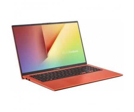 Ноутбук ASUS X512FA-BQ1637 (90NB0KR7-M23250)