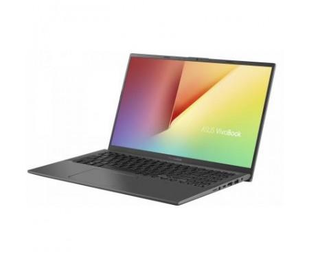 Ноутбук ASUS X512FJ-BQ374 (90NB0M73-M05260)